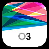 originos图标包最新版v6.7 手机版