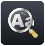 手机放大镜app悬浮窗版v6.3最新版