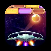 宇宙砖块免安装版v1.1.1 苹果版