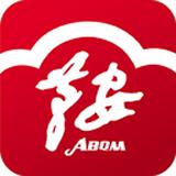 鞍山云新闻app2021最新版v3.3.5 手机版