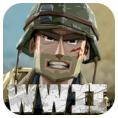 多边形世界大战无限子弹修改版v2.2.0安卓版