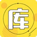 lanzous软件库分享合集版v1.0 免费版