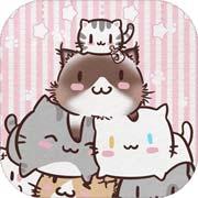 开心猫舍红包福利破解版v1.0 安卓版