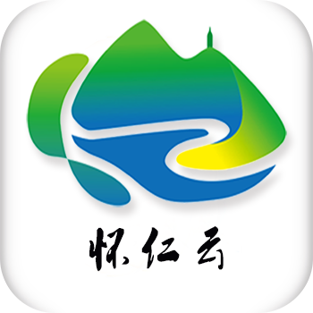 怀仁云最新版v1.0.0 手机版