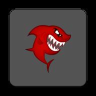 鲨鱼搜索2021最新版本无限制版v1.4 防闪退版