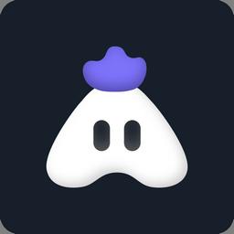 Turnip游戏社区汉化版v2.4.2  稳定版