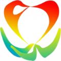 莱芜精准扶贫app2021最新版v1.0 手机版
