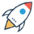 极客闪电启动最新版v1.3.1 绿色版