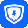 手机安全大师极速版v1.0 安卓版