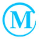 MC音乐网免费解析下载器破解版v1.0 绿色版
