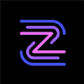 影优尽优修图软件免邀请码破解版v2.0.3 免费版