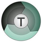 TeraCopy Pro专业无限制版v3.5 免费版