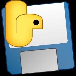 抖音下载助手GUI桌面版v1.0.0 正式版
