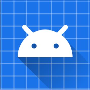 米窗APP安卓版v1.0.0 免费版
