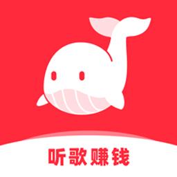 快音悦app听歌赚钱版v4.03.00 安卓版