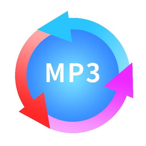 音乐剪辑合成大师APP手机版v1.0  安卓版