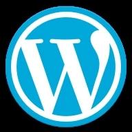 WordPress手机模版v4.0.0 免费版