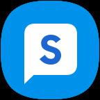 三星推送服务APP修复版v1.8.01 手机版