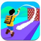 涂鸦冲刺安卓版v1.1.4免费版