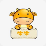 牛牛穿越多开器vip特权版v3.2.0 安卓版