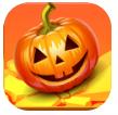爆炸大南瓜红包版v1.0安卓版