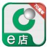 国寿e店app最新版v1.0免费版