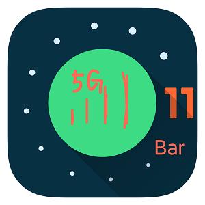miui12.5状态栏调节工具v1.0 安卓版