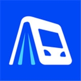 公交大学APP手机版v1.0.0  免费版