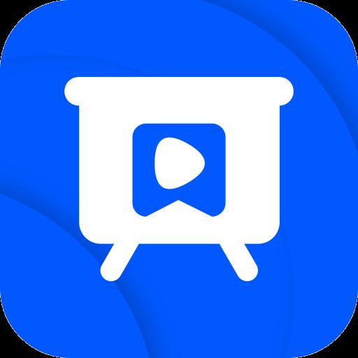 Clubhouse汉化版v1.1.0  安卓版