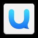 维汉翻译官2021最新版v4.0.2 安卓版