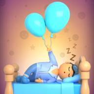 梦幻理想家单机版v1.0.6  手机版