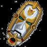 天装战队护星者变身模拟器v1.0.0 安卓版