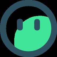 Mdo解压工具APP安卓版v1.0  免费版