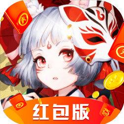 云墨行领红包福利版v1.0.0 手机版
