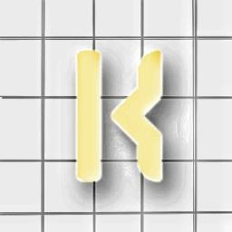 yk for kwgt模块插件v0.2.1 稳定版