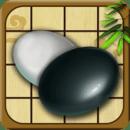围棋2013老版本v1.2.1 免费版