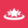 C位APP(粉丝追星软件)v1.0.0 手机版