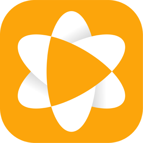 晴朗剧场app官方v1.0.5去广告版