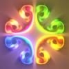 流体模拟器中文最新版v2.3.0 免费版
