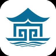 南阳政务app官方版v1.0.0最新版
