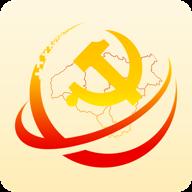 太原党建APP安卓版v1.0 免费版