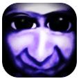 青鬼2无限生命版v1.5.1汉化版