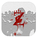 尸潮无尽挑战多人联机版v1.1.1安卓版
