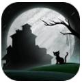 猫与密室全章节解锁版v1.7安卓版