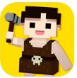 探险之岛免付费完整版V2.0.2 破解版