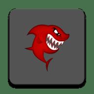 鲨鱼搜索破解永不升级版v1.1最新版v1.1最新版