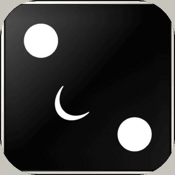 ouo游戏下载无视频v0.31.1 中文版