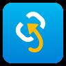 fastlink远程控制appv1.1.1最新版