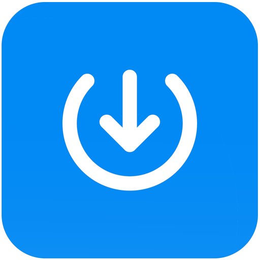 M3U8下载助手最新版v1.2.1 安卓版