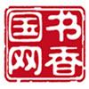 书香国网app安卓最新版v1.36 手机版